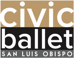 CivicBalletLogo (2)
