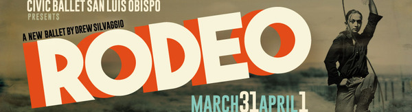 Rodeo_marquee2 2